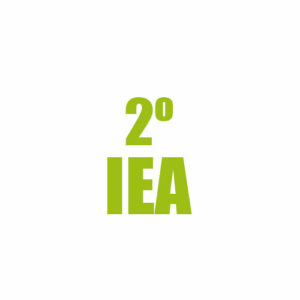 2º de Instalaciones eléctricas y automáticas