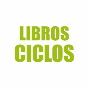 Libros Ciclos